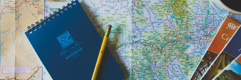 école et instruction durant un voyage tour du monde en famille